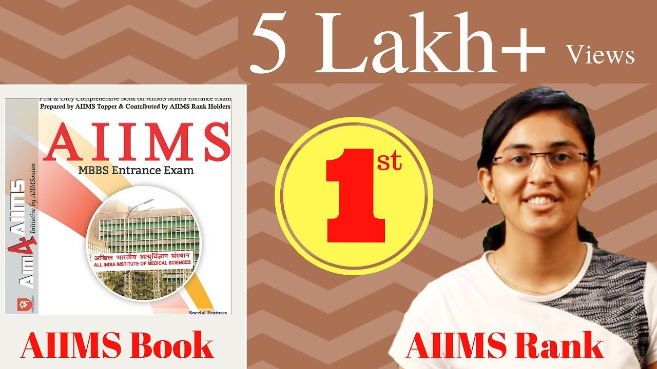 Download | Aim4Aiims UG